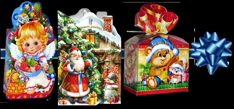 Картинки по запросу Купить новогодние подарки оптом